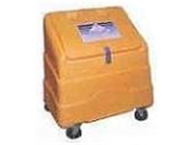 Oil Spill Kits-O-400-WL