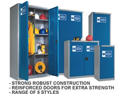 PPE Cabinets-PPHC8