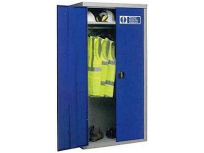PPE -PPCC2 | Clothing Cupboards