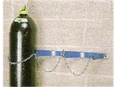 Steel Wall Brackets| Cylinder wall racks