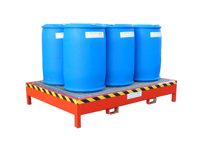 Spill Pallet (for flammables)