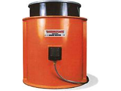 Drum Heating Stores