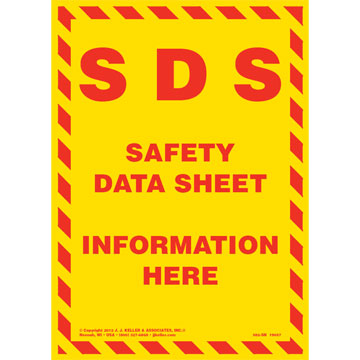 the importance of the safety data sheet chemstore ireland. Black Bedroom Furniture Sets. Home Design Ideas
