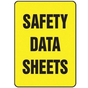 safety data sheet icon 300x300 chemstore ireland. Black Bedroom Furniture Sets. Home Design Ideas