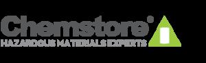 Chemstore Logo