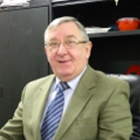 Neil O'Carrol