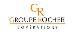 Yves Roche Logo